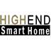 High End Smart Home | Miami | Florida.
